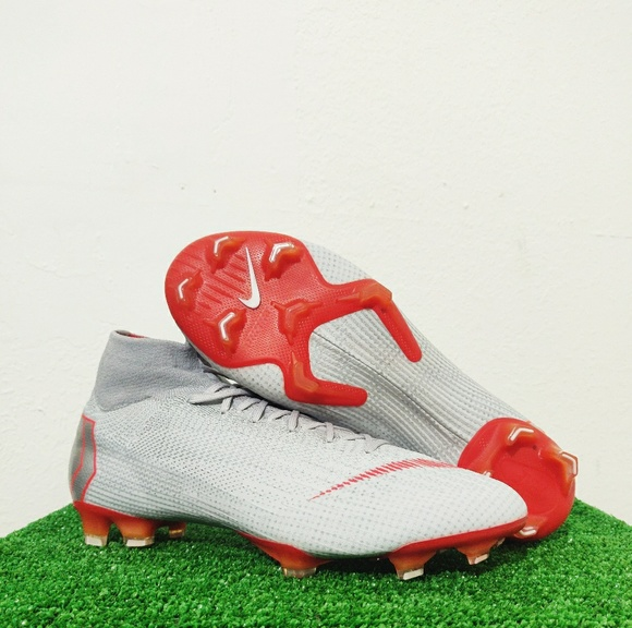 new styles e86f4 bd694 Nike Mercurial Superfly 360 Elite Soccer Cleats